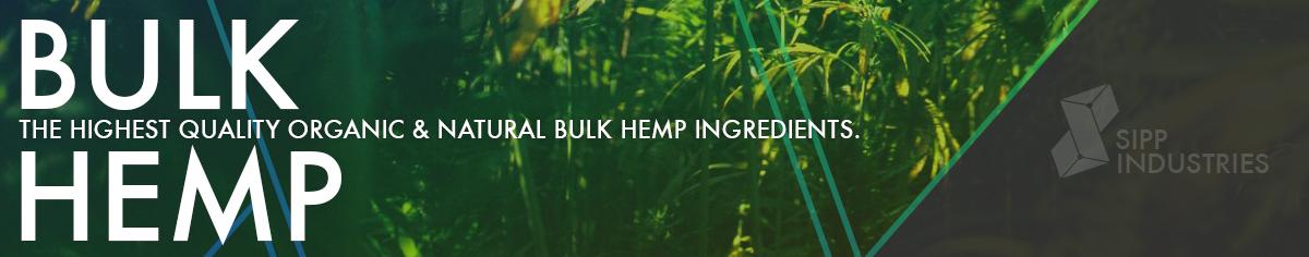 bulk-hemp-image