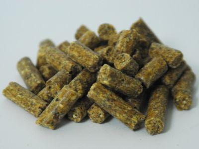 hemp-pellets-400x300