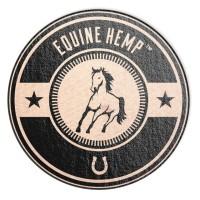 logo-equine-hemp-1000x640