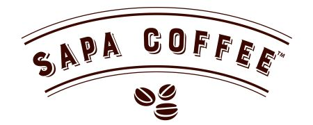Logo - Sapa Coffee v1 450x180