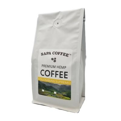 Sapa Coffee - Colombian Hemp 400x400